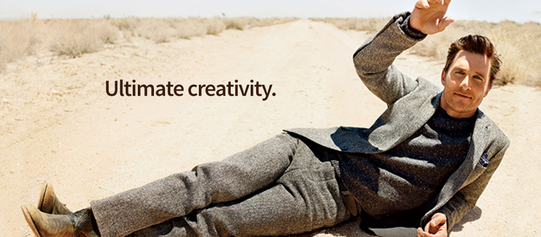 Ultimate Graveyard - Ultimate Creativity