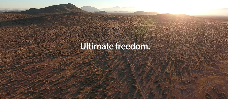 Ultimate Graveyard - Ultimate Freedom